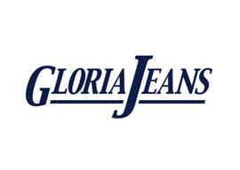 gloria jeans resarch proposal essay Jruby on railsを使ってみる rails jruby( )は,javavm 上に ruby を実装したもの。 java のクラスを ruby のクラスのように呼び出したりできる.